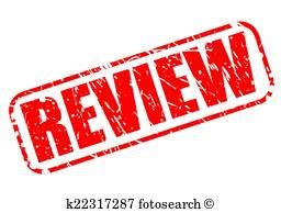 How to critically appraise a literature review book